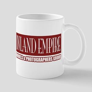 IEMPG Mug