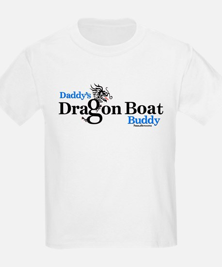 Dragon Boat T-Shirt
