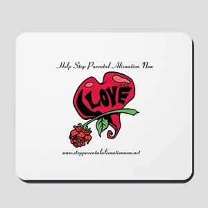 Home & Office Mousepad
