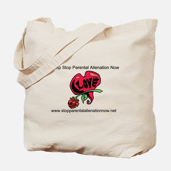 Reusable Bags and Totes Tote Bag