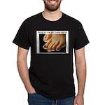 footfetishtee03 T-Shirt