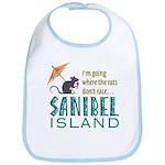 Sanibel Rat Race - Bib
