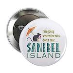 Sanibel Rat Race - 2.25