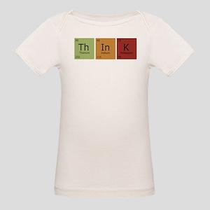 Think Organic Baby T-Shirt