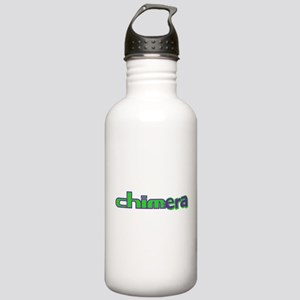 Chimera Stainless Water Bottle 1.0L