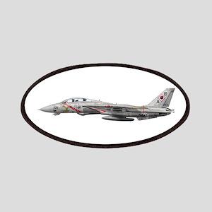 VF-102 DIAMONDBACKS Patches