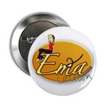 """Ema 2.25"""" Button (100 pack)"""