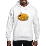 Em²a Hooded Sweatshirt