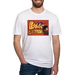 Devious Logo T-Shirt
