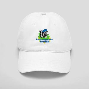 Baby Jordan Hats - CafePress 29837682035