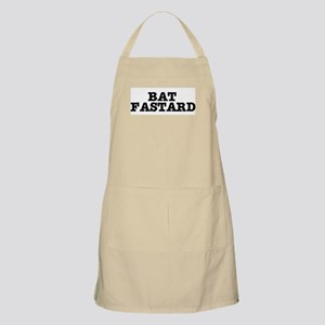 BAT FASTARD 2 Light Apron