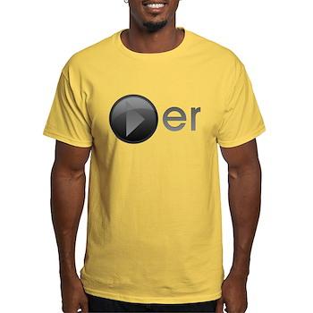 Player Light T-Shirt