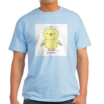 Good Chick Light T-Shirt