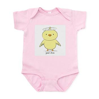 Good Chick Infant Bodysuit