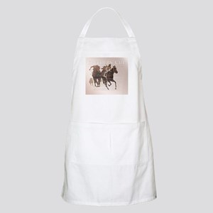 Breeders' Cup Apron