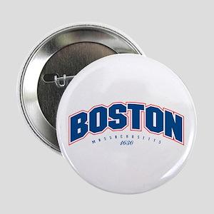 """Boston 1630 2.25"""" Button"""