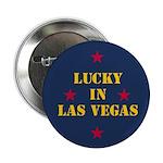 """Las Vegas 2.25"""" Button (10 pack)"""