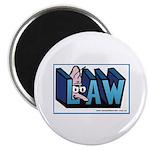 Estates lawyer's Magnet