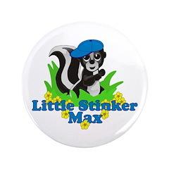 Little Stinker Max 3.5