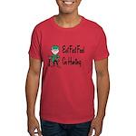 hunting Dark T-Shirt