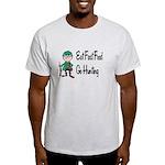 hunting Light T-Shirt