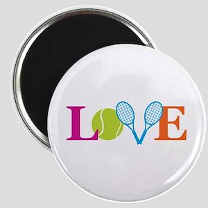 """Love"" Magnet"