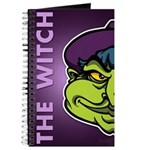 The Witch Journal