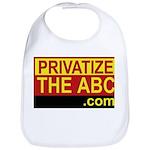 Privatize The ABC Bib