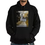 Riverside Presbyterian Church Hoodie (dark)