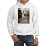 Riverside Presbyterian Church Hooded Sweatshirt