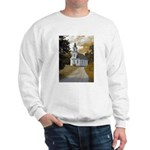 Riverside Presbyterian Church Sweatshirt