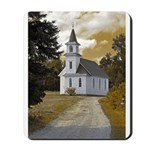 Riverside Presbyterian Church Mousepad