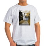 Riverside Presbyterian Church Light T-Shirt