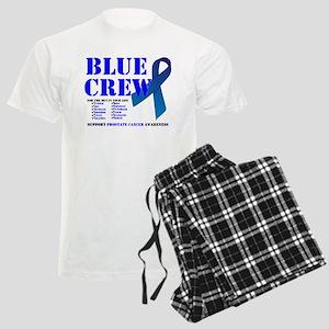 Blue Crew Men's Light Pajamas