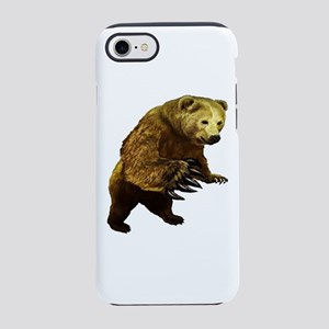 LETS PLAY iPhone 7 Tough Case