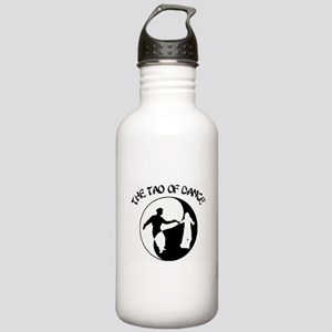 Tao of Dance Stainless Water Bottle 1.0L
