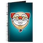The Clown Journal