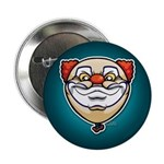 The Clown 2.25