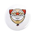 The Clown 3.5
