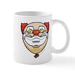 The Clown Mug