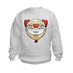 The Clown Kids Sweatshirt