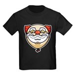 The Clown Kids Dark T-Shirt