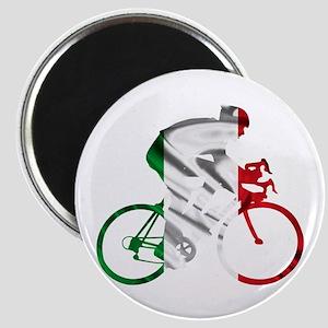 Giro d'Italia Magnet