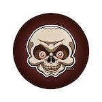 The Skull 3.5