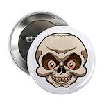 The Skull 2.25