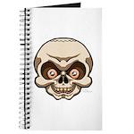The Skull Journal