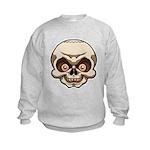 The Skull Kids Sweatshirt