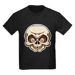 The Skull Kids Dark T-Shirt