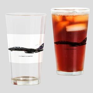 VX-9 Vapmires Drinking Glass