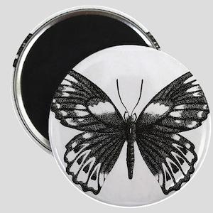 butterflydarks Magnets